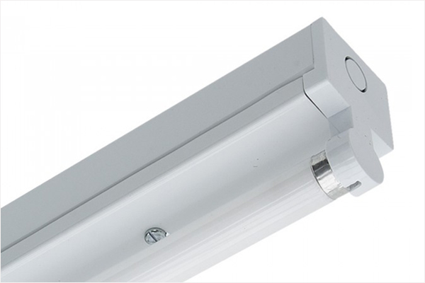 led waterproof batten fitting kuwait