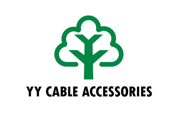 Cable-Ties-1