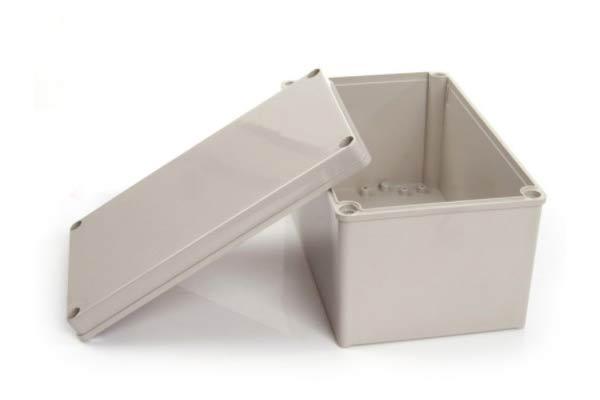 PVC-Waterproof-box