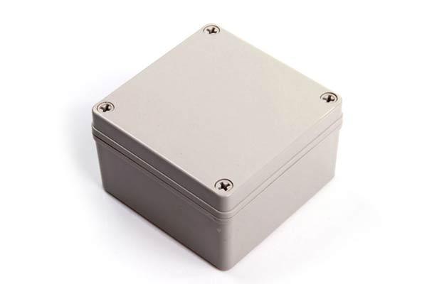 PVC-Waterproof-box2