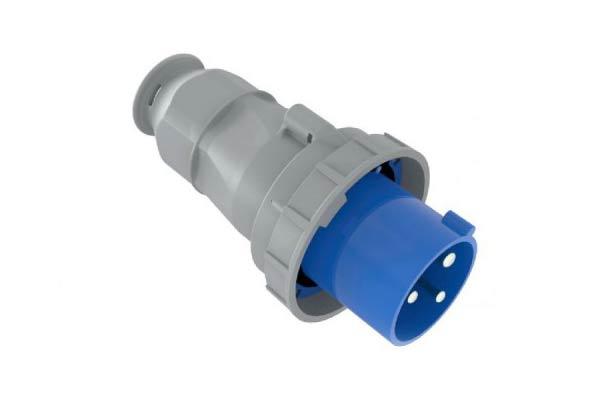 plug-socket3