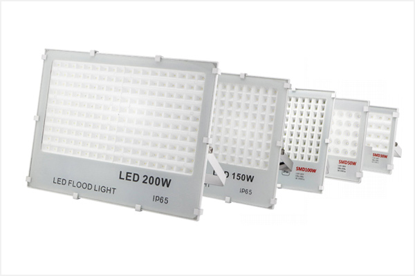 led-flood-light3
