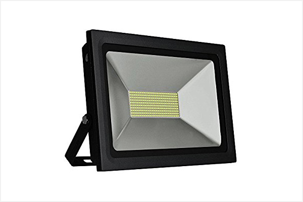 led flood light kuwait