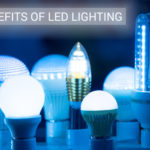 led light suppliers in Kuwait
