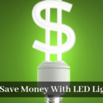 Save Money With LED Light